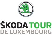 Resultado de imagen de Skoda-Tour de Luxembourg